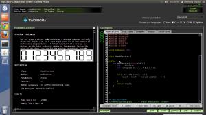 Screenshot from 2014-03-25 22:30:33
